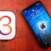 いい加減イライラする…iOS,iPadOSが相次いでアップデート〜MacOS Catalinaは大丈夫?〜