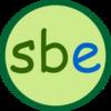 Scrapbox Electron アプリにページ一覧と検索 UI を追加