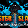 PC『Monster Slayers』Nerdook Productions