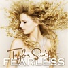 Taylor Swift / The Way I Loved You