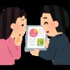 【2020年】良い家庭教師の選び方