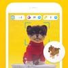 【Tetsuroテツロー】最新情報で攻略して遊びまくろう!【iOS・Android・リリース・攻略・リセマラ】新作スマホゲームのTetsuroテツローが配信開始!