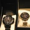 G-SHOCK腕時計買取【高岡,氷見,砺波,小矢部】G-SHOCK腕時計を高く売るなら完全予約制,買取専門店e-shops(イーショップス)G-SHOCK高価買取