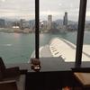 盛り上がったオフ会!グランドハイアット香港+ハイアット沙田
