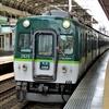 京阪乗車記①鉄道風景171...20191020