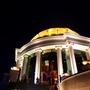 カクテル一杯3000円!?タイのバンコクにあるルブア・アット・ステート・タワーのバーに行ってきました。
