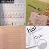 【ISOT】便利な文具を紹介
