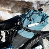 Rawlow Mountain WorksのBike'n Hike Bagをつかってみた話し。