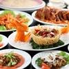 【オススメ5店】佐渡・新潟県その他(新潟)にある四川料理が人気のお店