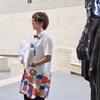 【🎋2019.07.07 (日)ギャラリートーク@静岡県立美術館ロダン館🎋】