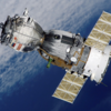 【科学】インド 一度に100機超える衛星の打ち上げに成功
