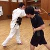 田町(港区スポーツセンター)練習報告