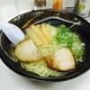 旭川でラーメンを食べるなら「すがわら」の塩で北の大地を感じるべき