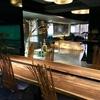 台北の阿樹國際旅店arTreeHotelに泊まりました!お部屋やフロントなどの感想