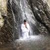 【失恋フェス】失恋1周年記念に滝行キメてきた【歴史は繰り返される】