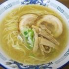 新潟市の飲み屋街「古町」で楽しめる、昔ながらのあっさり中華そば 来味 東堀店