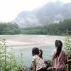 2019.7 奥飛騨・乗鞍の旅(2日目) ~ 上高地・大正池~河童橋ハイキング ~