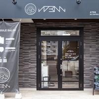 【金沢】北陸初!酸素カプセル&酸素ルーム専門店「ATEM(アーテム)」がオープン!【NEW OPEN】