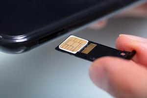 格安SIMへの乗り換えの流れは?必要なもの・最適なタイミングも解説