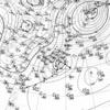 優等生的な南岸低気圧による大雪【1994年2月12日】