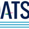 久々のブログ更新、ボートショー2018