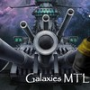 【Vapefly・RDA】Galaxies MTL RDA をもらいました