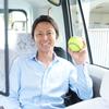 乗客 : 林慶司さん
