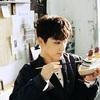 k-pop SEVENTEENメンバー:ディノ