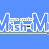 「Tales of The Destinies」の作曲編曲Mish-Moshがポートノイのツイートに反応して喜びのコメント