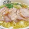 横浜中華街の「揚州麺房」に行って来ました