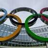東京五輪マラソンは札幌