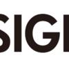 【Design+】デザイン(UX)の評価と定量的KPI