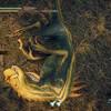 モンハンライズ初心者奮闘記 武器を太刀から双剣に変えたらモンスターを素早く狩れるようになりました!【MHR】