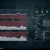 爆熱R9 390XがAssassin's Creed Odyssey Ver1.06 とRadeonDriver18.11.1のおかげでだいぶ安定したfpsを出せるようになった
