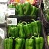 韓国野菜の謎
