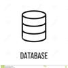 【入門】Google Chrome Extension (拡張機能)でデータを保存する