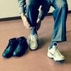 本当にそのサイズで大丈夫?革靴を試着する際に気をつける五つのポイント