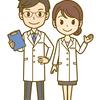 【ドラマ】白い巨塔の財前先生みたいな性格の医師はいるのか?