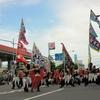2012 YOSAKOIソーラン祭