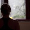 瞑想はじめて三か月