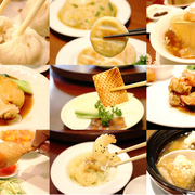 横浜中華街の食べ放題店を食べ比べて徹底解説!中華料理激戦区を制するおすすめ店はココ【PR】