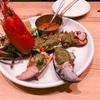 【大阪】デートにおすすめの魚介ビストロ『ビストリア 魚タリアン』