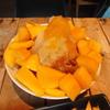 【豐味果品】迪化街にある新鮮で美味しいフルーツが食べられるお店【新規開拓③】