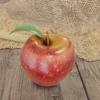 リンゴのモデリング ~その9:葉~【Blender #508】