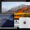ARMベースのMacは2021年の登場か! 安くなりゃ良いけど。