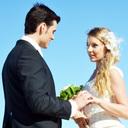 結婚式アニバーサリービデオ撮影編集者が伝える『最幸の結婚式』