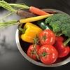 野菜のささげを「大角豆」と書くのはどうして?