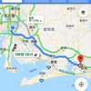 【名古屋~浜松ツーリング!爽やかな風を感じさわやかへ向かう!】
