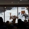 今年もお世話になりました!一年の締めくくりは志賀高原スキー場です