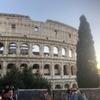 イタリア-ローマ旅行で絶対おすすめの2つの選択
